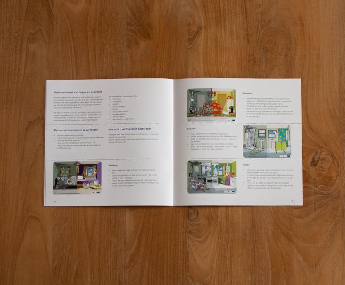 Infobrochure De Zonnige Woonst - pagina 13-14