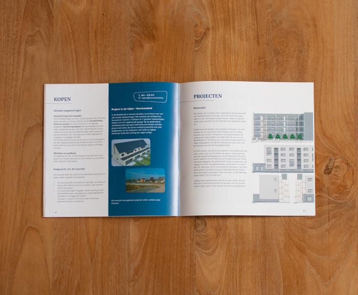 Infobrochure De Zonnige Woonst - pagina 17-18